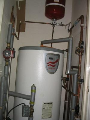 英国华人锅炉安装,华人电工,英国雷丁华人电工